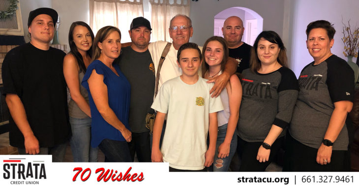Wish 22 Fathers day