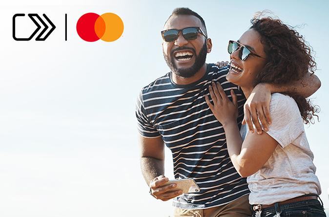 Mastercard Click to Pay