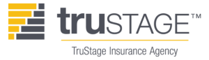 Logo of Trustage