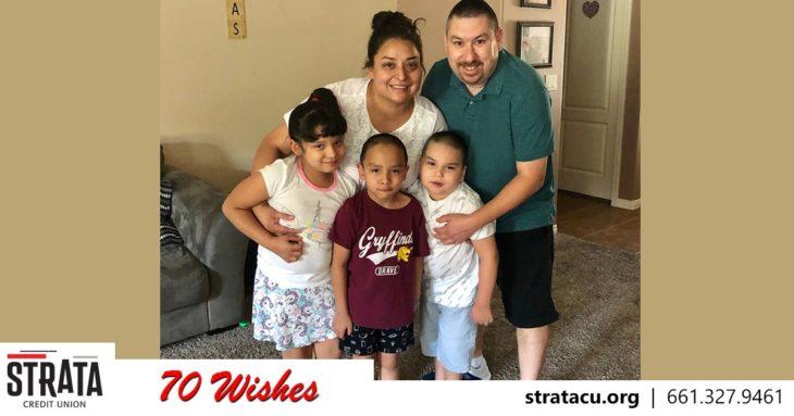 wish 31